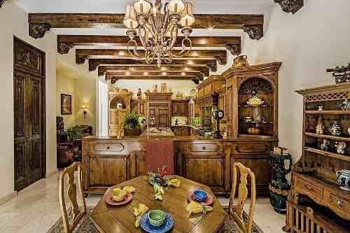 casa en venta colonia balcones, san miguel de allende, guanajuato