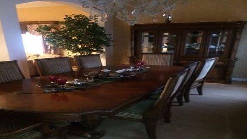 casa en venta colonia cañada, chihuahua