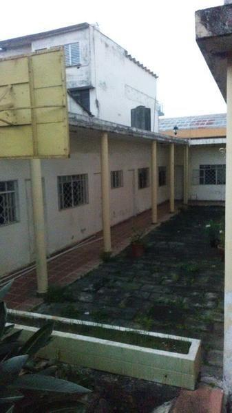 casa en venta colonia centro san andrés tuxtla veracru