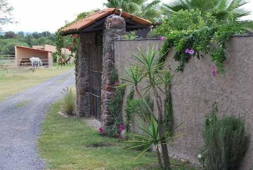 casa en venta colonia cineguita, san miguel de allende, guanajuato