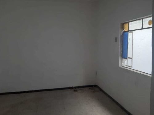 casa en venta colonia cuauhtemoc