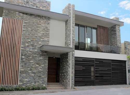 casa en venta colonia del valle zona san pedro