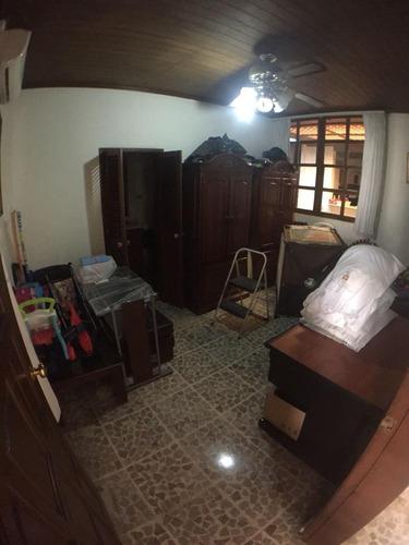 casa en venta colonia escalón zona torre quattro