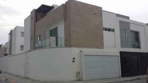 casa en venta colonia escobedo zona monterrey