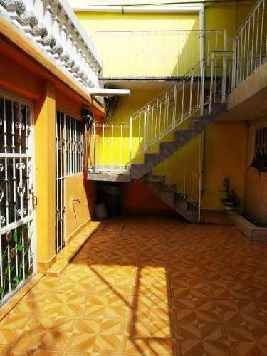 casa en venta, colonia granjas independencia, ecatepec