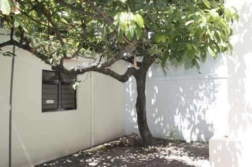 casa en venta colonia la estancia