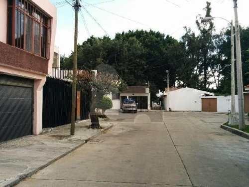 casa en venta  colonia  león moderno / león (guanajuato)