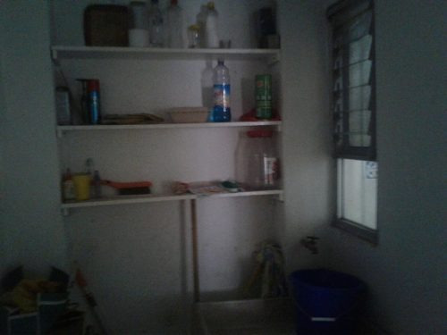 casa en venta, colonia los casillas. omc-0111
