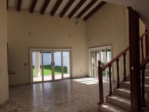 casa en venta, colonia mariano otero