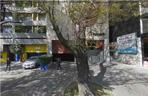 casa en venta colonia polanco - arquímedes