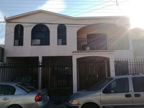 casa en venta colonia real universidad, chihuahua,chihuahua