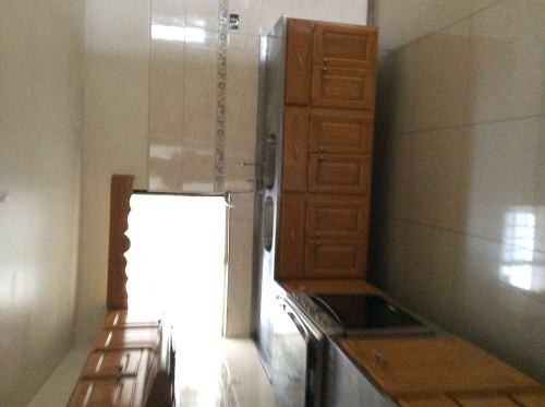 casa en venta colonia san felipe v etapa chihuahua