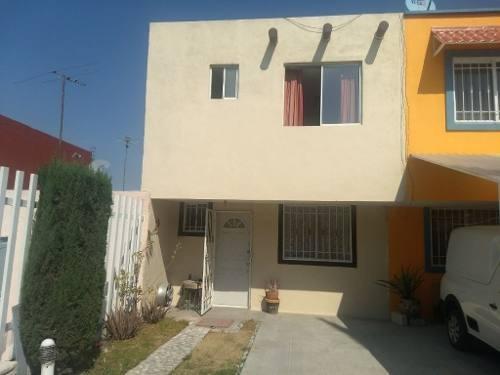 casa en venta colonia snte