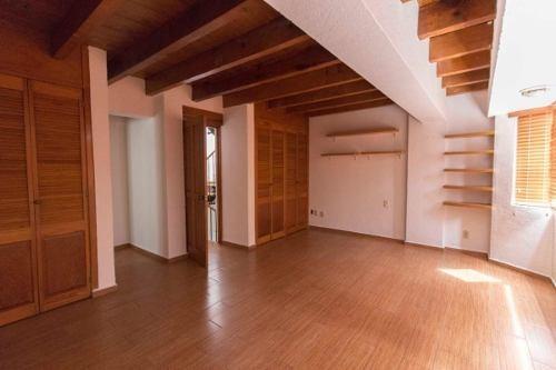 casa en venta colonia tetelpan