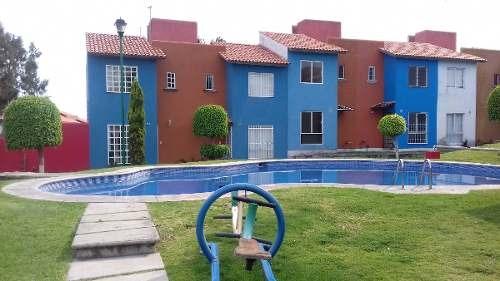 casa en venta, colonia tzompantle. omc-0109