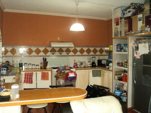 casa en venta colonia zaragoza