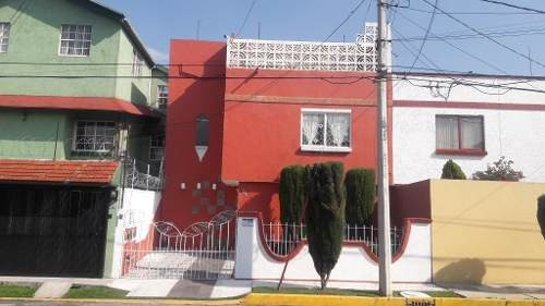 casa en venta, colonial iztapalapa, iztapalapa