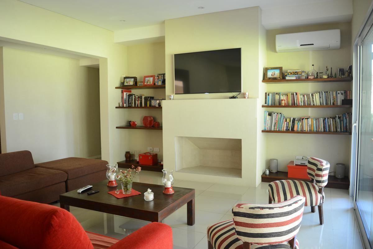 casa en venta - comarcas de luján (uf5)