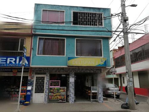casa en venta comercial esquinera -bosa recuerdo