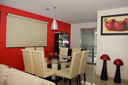 casa en venta - comerciantes - c1278