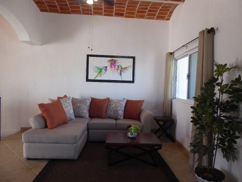 casa en venta, compostela, nayarit