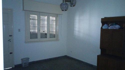 casa en venta con 2 deptos en 2 plantas