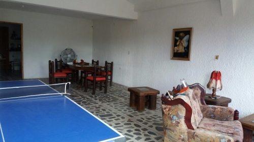 casa en venta con 2 locales en primer piso y departamento, col. maría de la piedad, coatzacoalcos, v