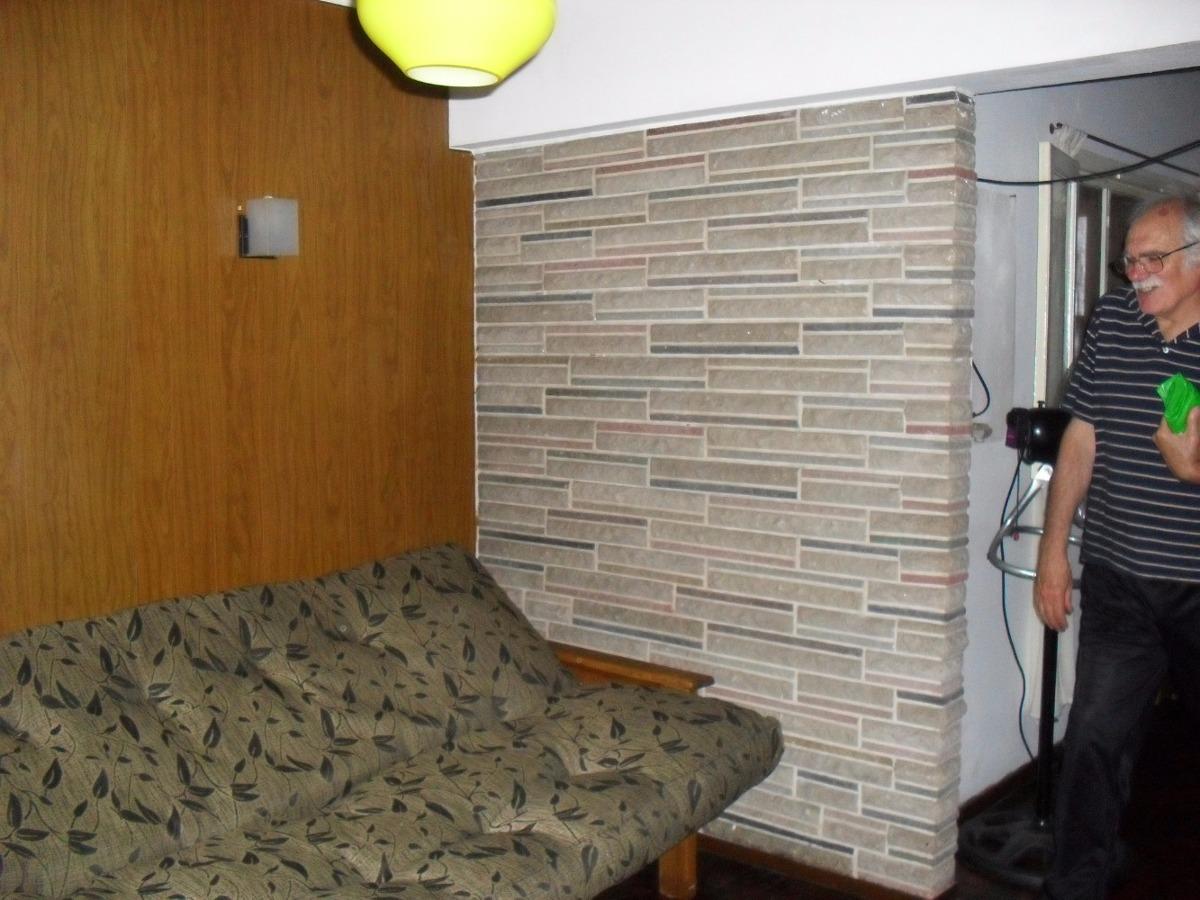 casa en venta con 3 departamentos