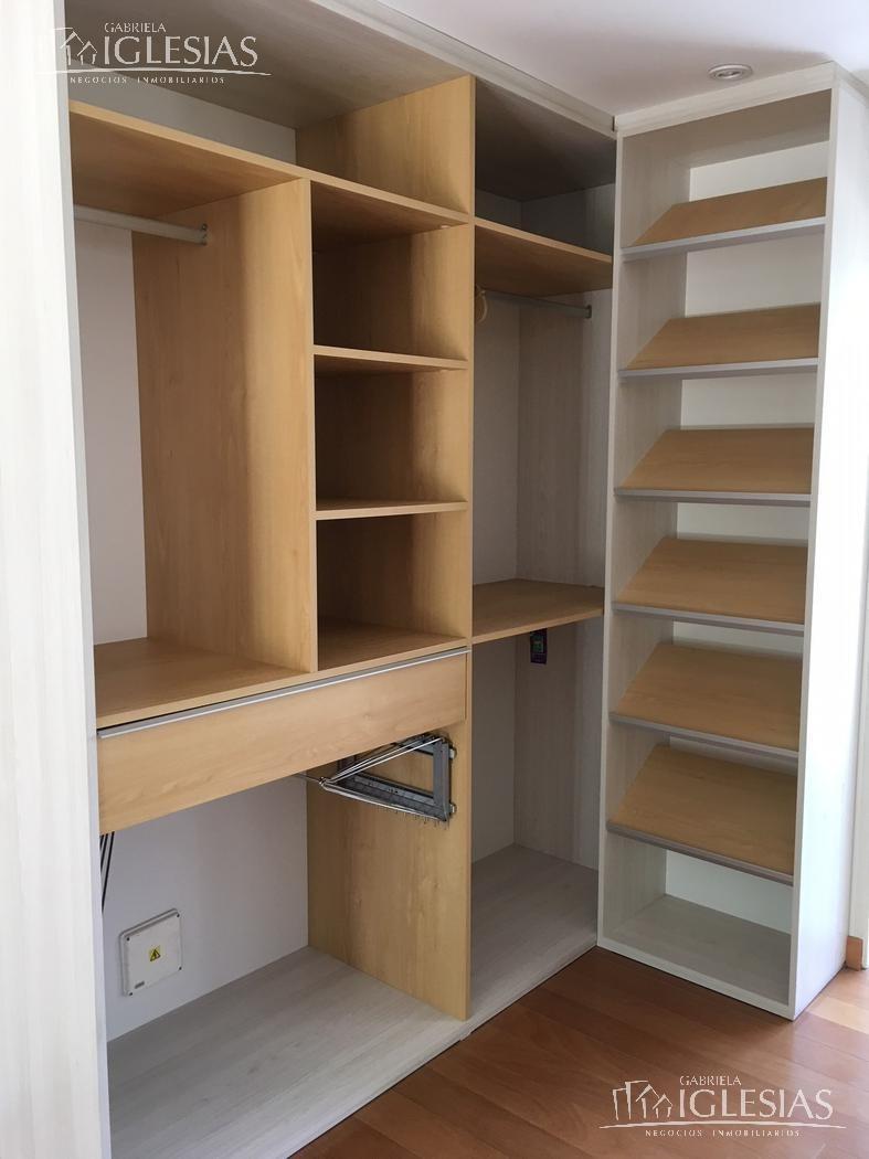 casa en venta con 3 dormitorios en san isidro labrador, villanueva