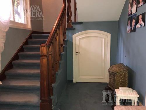 casa en venta con 4 dormitorios ubicado en la lucila