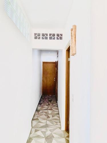 casa en venta con 5 estudios ubicados en mundo habitatt playa del carmen