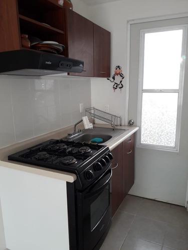casa en venta con alberca 3 recamaras