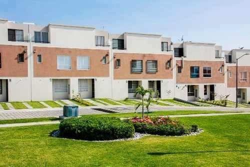 casa en venta con alberca, seg,3 rec, 3 baños, descuen 35000
