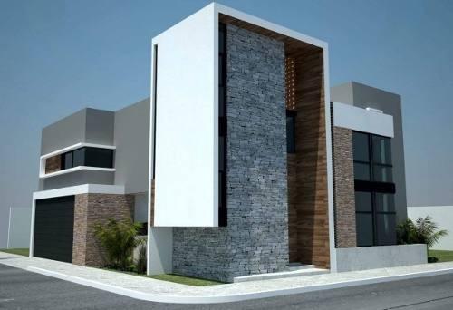 casa en venta con alberca y roof garden fracc playas del conchal veracruz