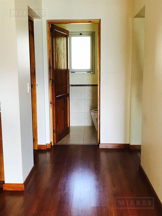 casa en venta con amarra propia en san isidro labrador