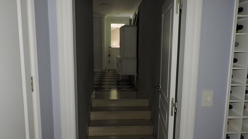 casa en venta con cuatro dormitorios en suite