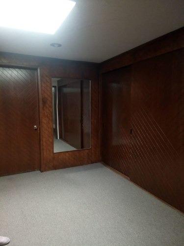 casa en venta con cuatro recamaras