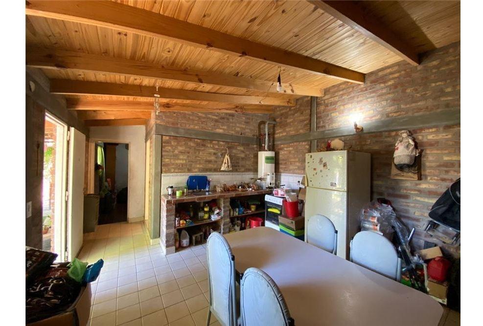 casa en venta con departamento picun leufu neuquén