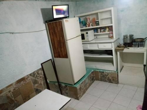 casa en venta con depas teresa de calcuta durango