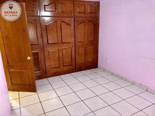 casa en venta con dos recámaras en planta baja