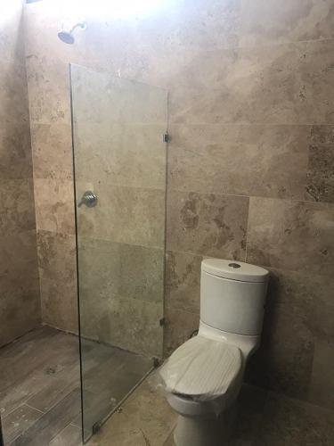 casa en venta con espacios muy cómodos en ycc
