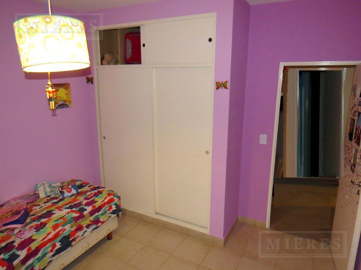 casa en venta con excelente orientación en santa clara - apto crédito