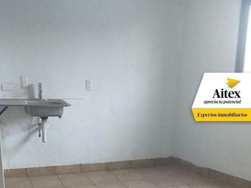 casa en venta con gran descuento en chimalhuacán