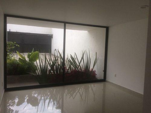 casa en venta con jardín en santiago, san jerónimo lídice
