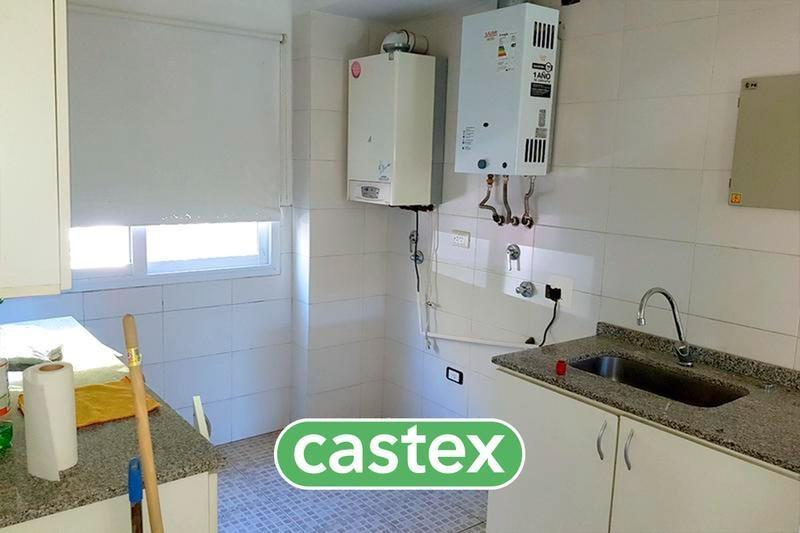 casa en venta con renta en san isidro labrador, villanueva