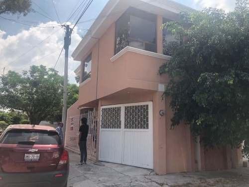 casa en venta con super ubicacion col cimatario qro. mex