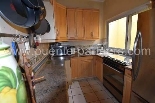 casa en venta con uso de suelo