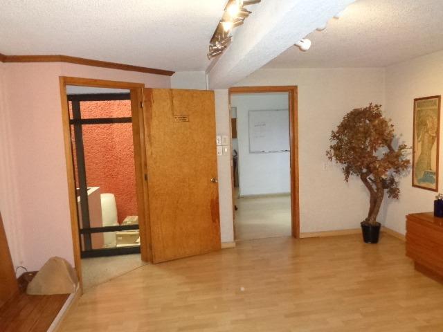 casa en venta con uso de suelo en azcapotzalco