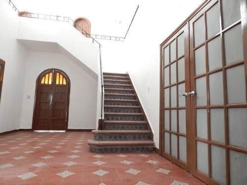 casa en venta con uso de suelo en polanco