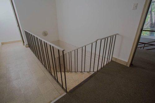casa en venta  con uso de suelo en puebla